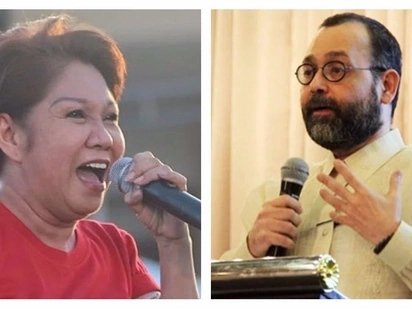 Beverly Salviejo's rant against Commission on Human Rights goes viral: 'CHR had been biased all along'