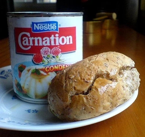 Top 10 weird food combinations pinoys love