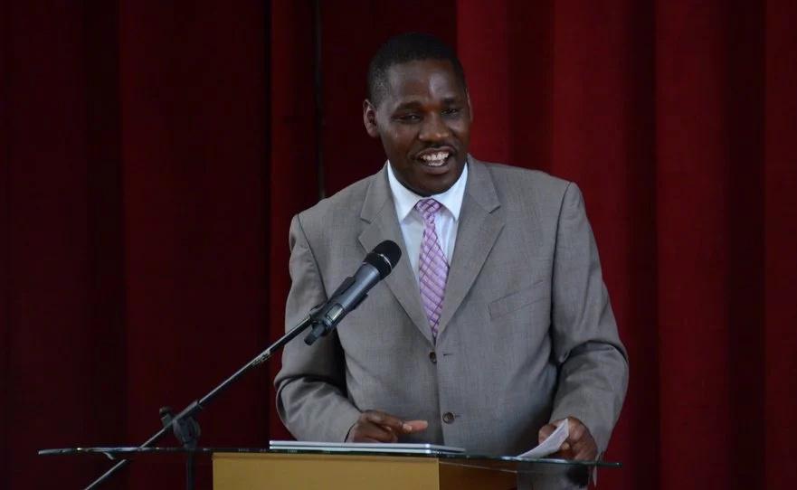 Mwai kibaki atakubali kujiunga Jubilee Party?