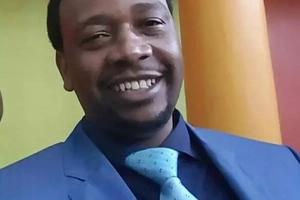 Wasichana 'wammezea mate' mchungaji mpya na tajiri kutoka Nairobi
