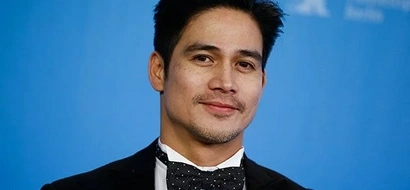 Will Piolo Pascual still push through quitting showbiz?