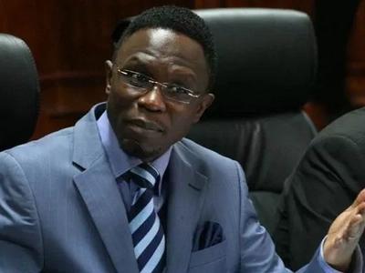 Sababu ya Namwamba kutaka kuwa katika mpango wa Uhuru wa bilioni 2.6