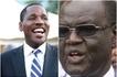 Peter Munya to trounce Kiraitu Murungi in the Meru Gubernatorial race, new opinion poll reveals