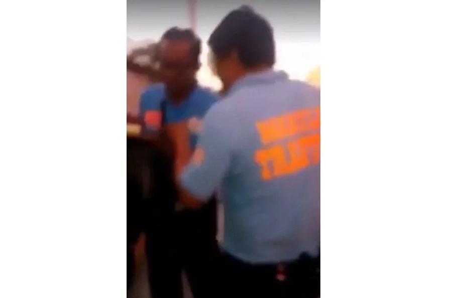 MMDA-enforcers