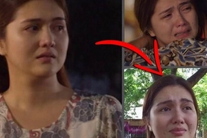 How is the Filipina actress Dimples Romana doing today? Check out her current condition!