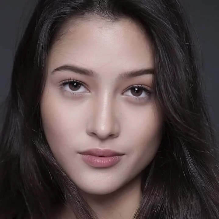 Best things about Maureen Wroblewitz in Asia's Next Top Model Cycle 5 – She proves that bullying never wins. Her top 3 finest moments!