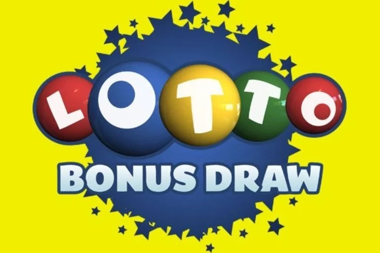 Lotto Kenya: how to play?