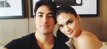 Totohanan na pala! Marlon Stockinger confirms dating Miss Universe Pia Wurtzbach