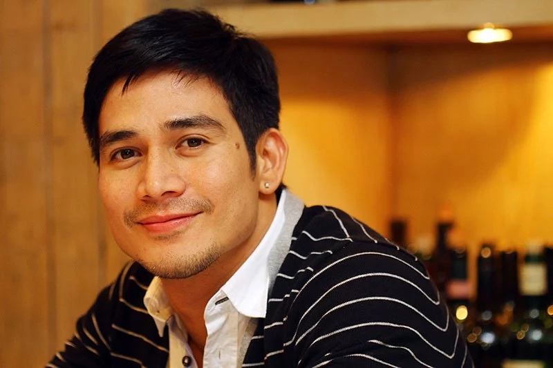 Piolo Pascual explains the real score re Luis' FB live stream