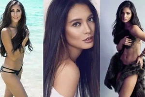 Proud morena beauties! 17 dazzling Filipinas who are confidently beautiful in their own skin