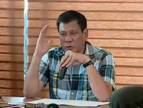 Things you should know about Duterte's policies, cabinet appointments, and plans