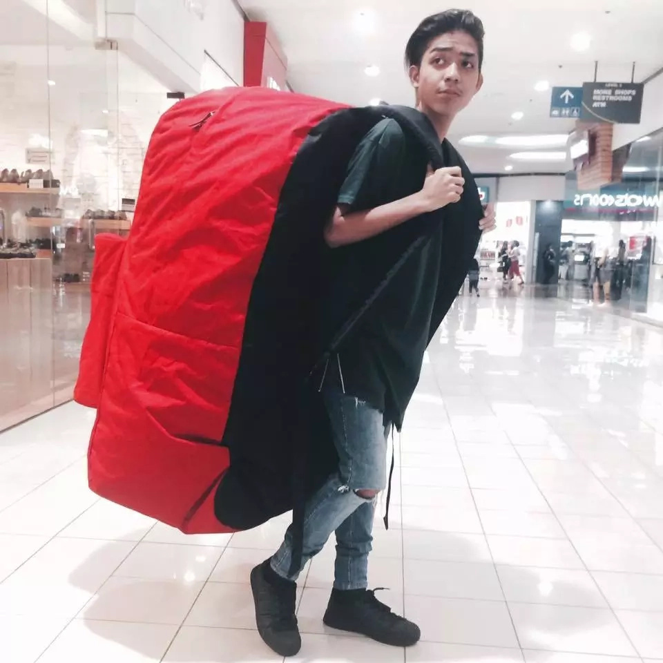 gigantic-bag