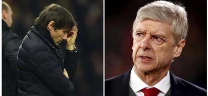 Chelsea, Arsenal on alert as ex-Barcelona manager decides he wants to coach in the Premier League