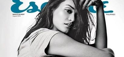 Move over Jessy Mendiola, Pia Wurtzbach is Esquire's 'Sexiest Woman Alive'