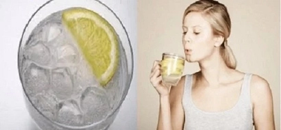 ¿Aún no bebes agua en ayunas? ¡Toma estas 6 razones para empezar a hacerlo!