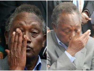 New Nyeri governor sued