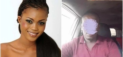 I wish I married you - Kenyan woman gushes over officer who killed the Eastleigh Gaza Boys' suspect