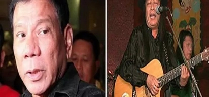 Why Freddie Aguilar should not be the NCCA head