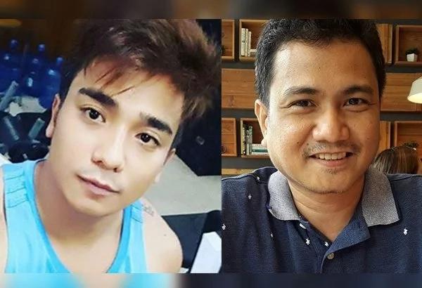 Indie actor Eugene Kiro Tejada gets arrested for allegedly killing an office supervisor inside Puregold in Rizal