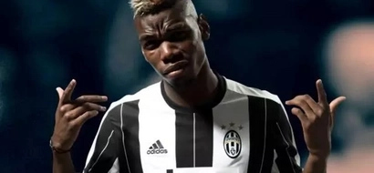 Habari kuu za Spoti Julai 28 (ManUntd, Juventus, Arsenal, Barcelona)