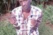 Mchekeshaji Njugush 'AZABWA MAKOFI' na mkewe kwa kumfanyia matani (video)