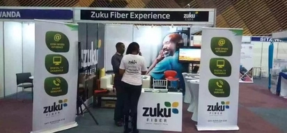 Zuku internet packages: 2018 prices