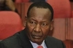 Tanzia: Waziri wa Usalama wa Ndani Joseph Nkaissery aaga dunia