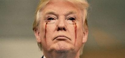 Nostradamus Predicted Trump's Victory Will Bring Apocalypse