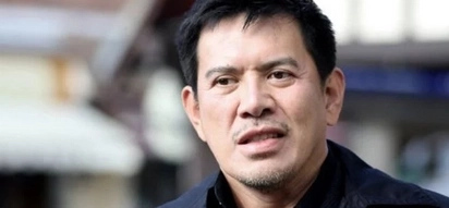 'Blair Witch Project' and 'motion sickness' –  How people reacted to Brillante Mendoza's SONA directing style