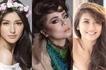 Sa ganda nilang iyan? 7 Filipina sweethearts who are certified NBSB or no boyfriend since birth!