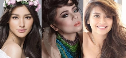 Sa ganda nilang iyan? 7 Filipina sweethearts who are certified NBSB or no boyfriend since birth!