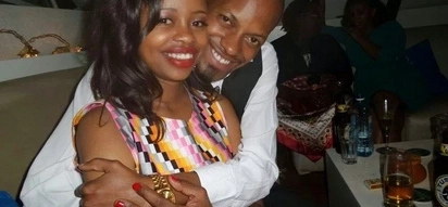 I don't think I will ever get married again- Tina Kaggia opens up on her failed marriage