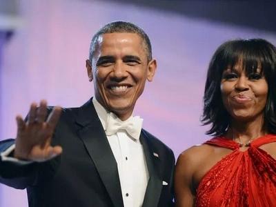 Adhabu KALI kwa mwanamume aliyemtusi Obama kwa kukosa kuzaa vijana