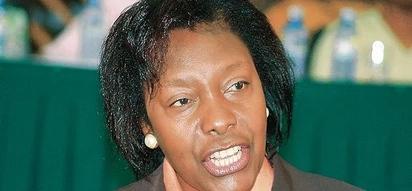 Aliyekuwa mfanyakazi wa Rais Uhuru asema ana uhakika kwamba Raila atashinda Agosti,hii ndiyo sababu