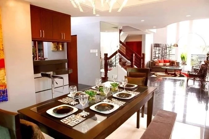 Gerald Anderson's luxurious house in Quezon City; new glimpses of his home go viral