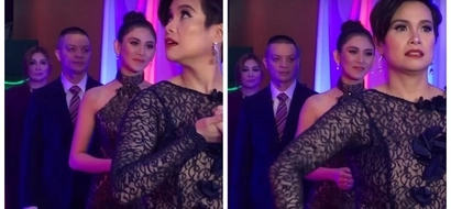 Viral video reveals backstage scenes of The Voice Teens grands. The coaches are indeed fun to watch