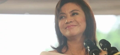 VP Robredo to Filipinos: My office is open for all of you