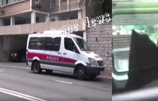 OFW-arrested-HK