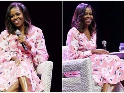 Michelle Obama hurt most by racist comments about her appearance as First Lady