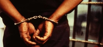 Journalists arrested for soliciting bribe from rape suspect