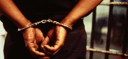 Polisi kumkamata wakili huyu baada ya kudanganya serikali