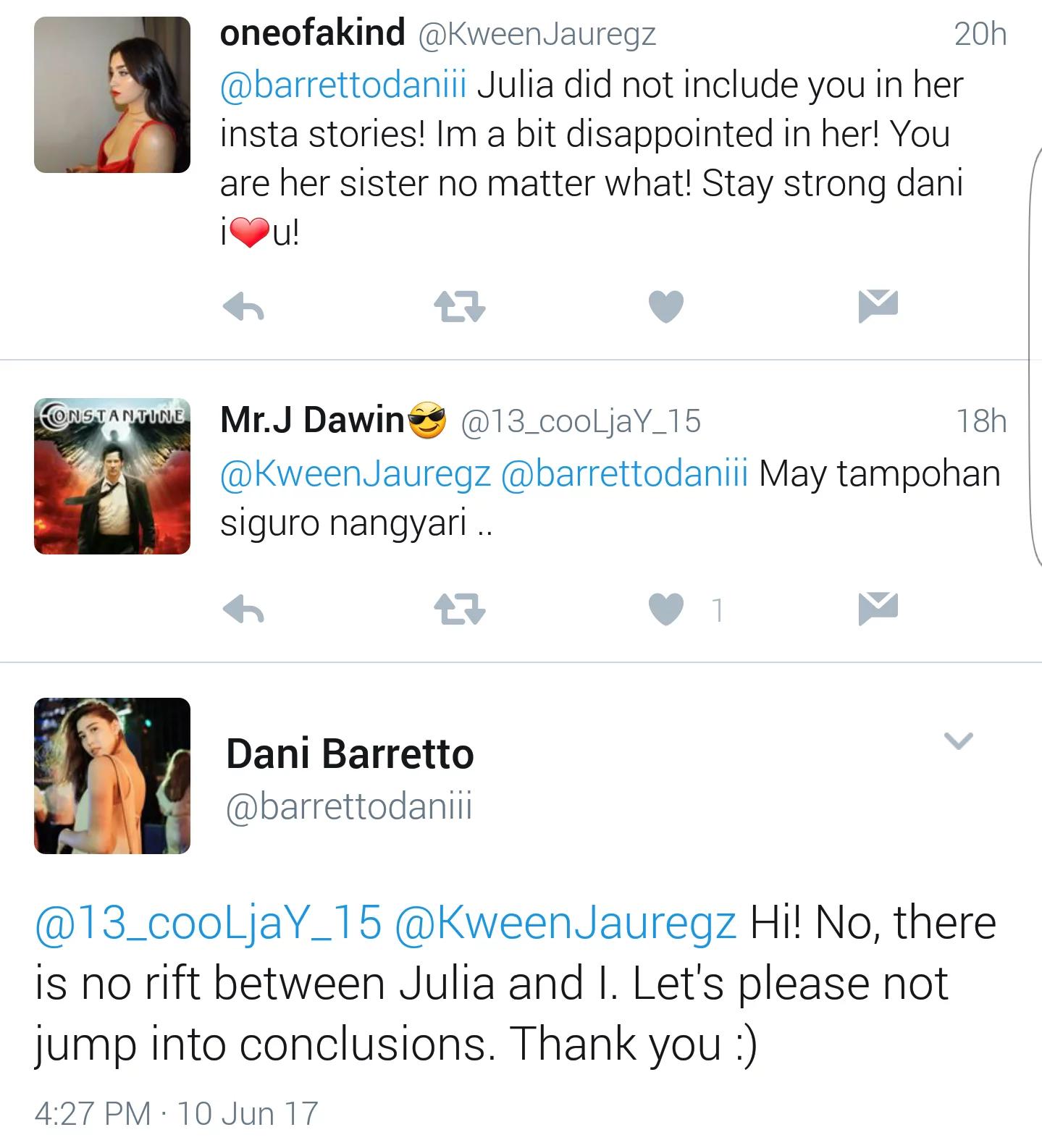 dani-tweets