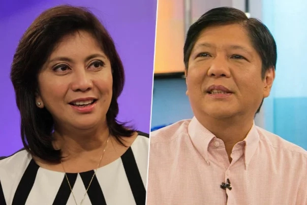 Experts debunk claims of Marcos-Robredo electoral fraud; call for responsible data science