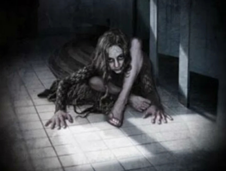 See a collection of 10 of the creepiest urban legends of the Philippines!