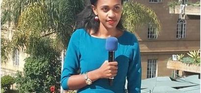 Ghadhabu ya Wakenya kufuatia kukamatwa kwa mwanahabari wa KTN Uganda