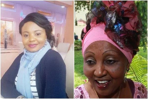 Uhuru amkabithi aliyekuwa mbunge wa ODM tiketi ya chama cha Jubilee