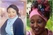 Uhuru amkabithi mamake mwajiri wake tiketi ya chama cha Jubilee