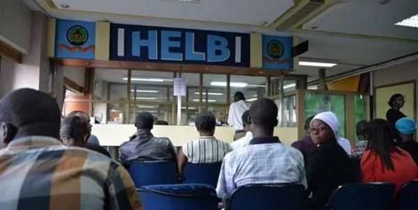How to apply for a HELB loan