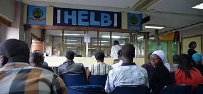 A step by step guide on how to apply for HELB loans