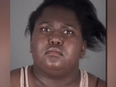 Student arrested for threatening to kill teacher on Facebook